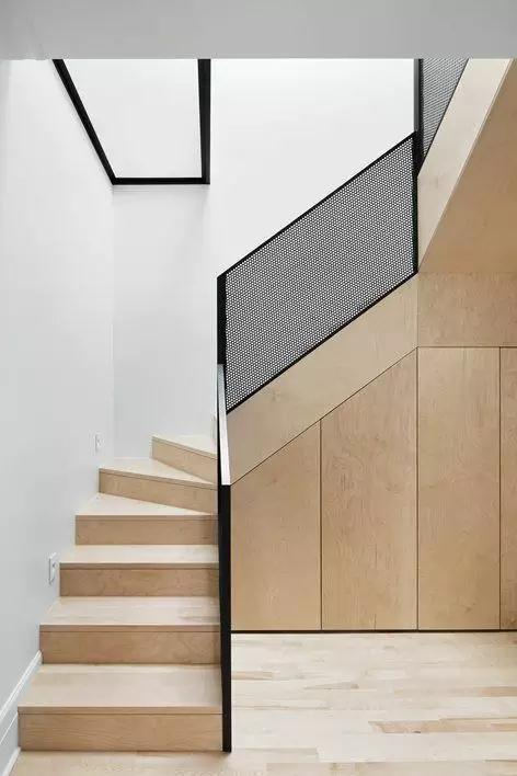 楼梯 柜子设计,有楼梯的建议看看!