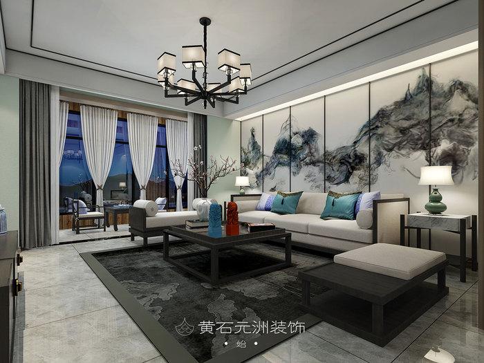 駱嘯-金鼎世家-王先生-(3).jpg