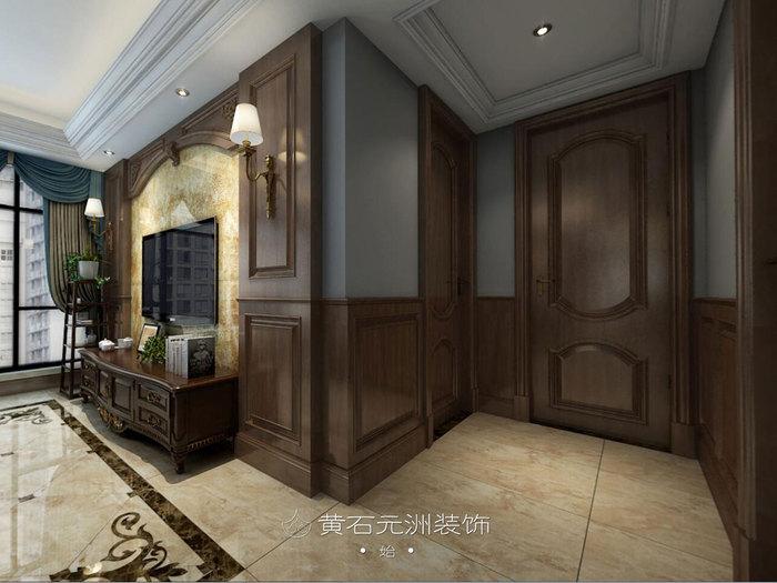 張輝文-恒大-龔先生-(2).jpg